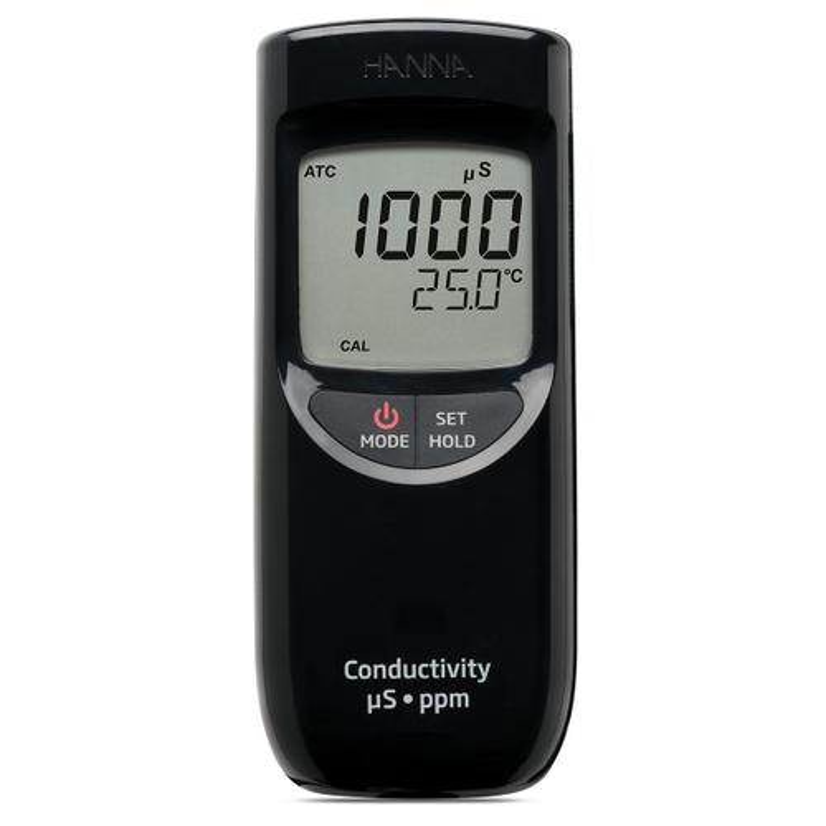 HI99300 Portable EC/TDS meter